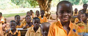ghana-education